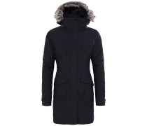 Outer Boroughs Triclimate - Outdoorjacke - Schwarz