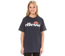 Albany - T-Shirt für Damen - Blau