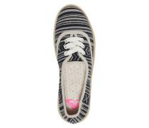 Tango - Sneaker für Damen - Schwarz