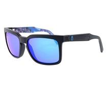 Mr Blonde Sonnenbrille