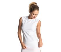 Lycra - Lycra für Damen - Weiß