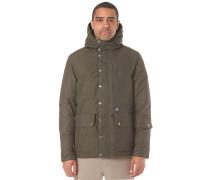 Gibside - Jacke für Herren - Grün
