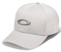 Tincan - Cap für Herren - Grau
