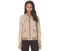 Teny (Be) - Jacke für Damen - Beige