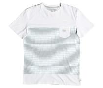 Fulltide - T-Shirt für Herren - Weiß