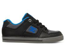 Pure SE - Sneaker für Jungs - Schwarz