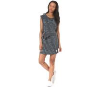 Valeriaz - Kleid für Damen - Blau