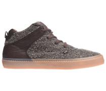 Chunk Spotted Gum - Fashion Schuhe für Herren - Braun