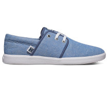 Haven TX SE - Sneaker für Damen - Blau