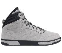 H1top - Sneaker für Herren - Grau