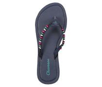 Salloa - Sandalen für Damen - Grau
