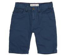 Boom - Shorts für Jungs - Blau
