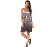 Del Mare - Kleid für Damen - Mehrfarbig