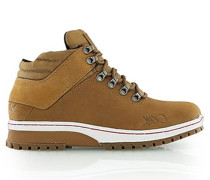 H1ke Territory Superior Mk3 - Sneaker für Herren - Braun