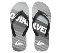Molokai Incline - Sandalen für Herren - Grau
