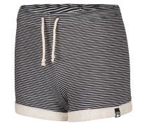 Jipe - Shorts für Damen - Streifen