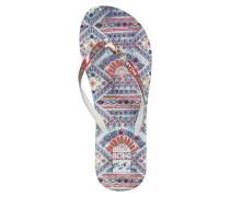 Zoey - Sandalen für Damen - Rot