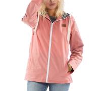 Essential - Jacke für Damen - Pink
