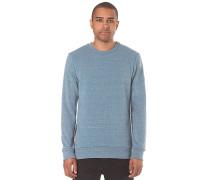 Indie - Sweatshirt für Herren - Blau