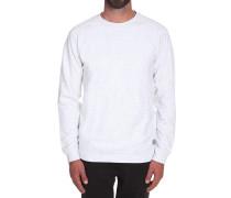 Invert Crew - Sweatshirt für Herren - Blau
