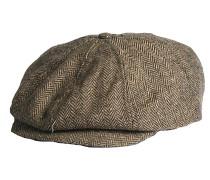 Brood Cap - Braun