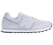 Wl373 B - Sneaker - Blau