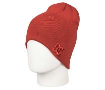 Igloo - Mütze für Herren - Rot
