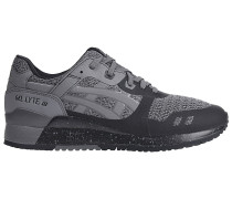 Gel-Lyte III NS - Sneaker - Grau