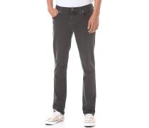 Grim Tim - Jeans für Herren - Grau