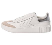 Aarhus Classic - Sneaker für Damen - Weiß
