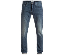 Distorsion - Jeans für Herren - Blau
