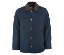 Forest City - Jacke für Herren - Blau