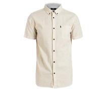 Neps - T-Shirt für Herren - Weiß