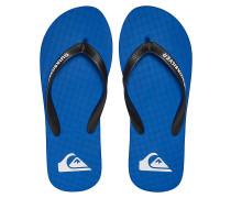 Molokai - Sandalen - Blau