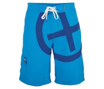 Lilian - Boardshorts für Herren - Blau