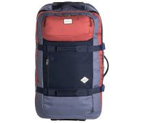 Reach - Reisetasche für Herren - Rot