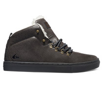 Jax Deluxe - Sneaker für Herren - Grau