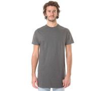 Leeds - T-Shirt für Herren - Grau