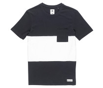 Cooper - T-Shirt für Herren - Schwarz