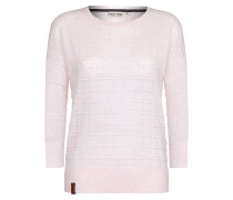 Tittenalarm II - Strickpullover für Damen - Pink