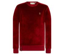Asgardian Mack III - Sweatshirt für Herren - Rot