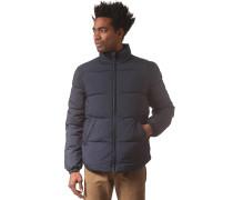 Whelm Vest - Jacke für Herren - Blau