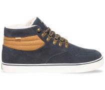 Topaz C3 Mid - Sneaker für Herren - Blau