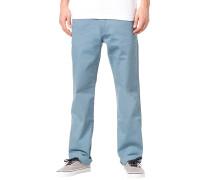 Razor - Jeans für Herren - Blau