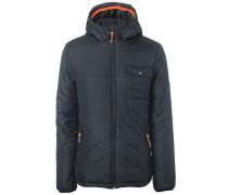 Melter Insulated - Jacke für Herren - Schwarz