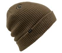Sweep - Mütze für Herren - Mehrfarbig