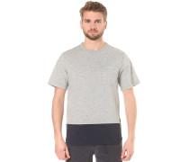 Dry - T-Shirt für Herren - Grau