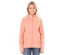Harmony - Schneebekleidung für Damen - Orange