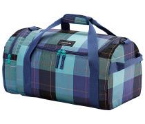 EQ 31L - Tasche für Herren - Karo