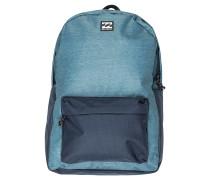 All Day - Rucksack für Herren - Blau